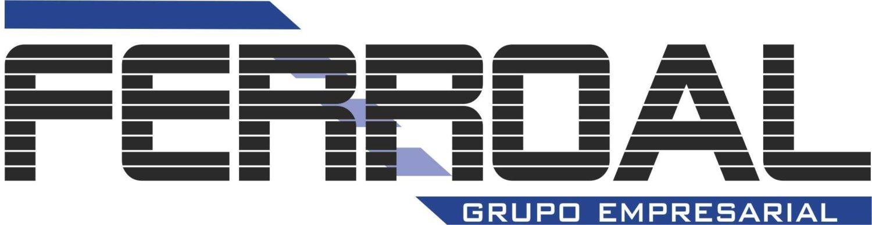 Logo Ferroal